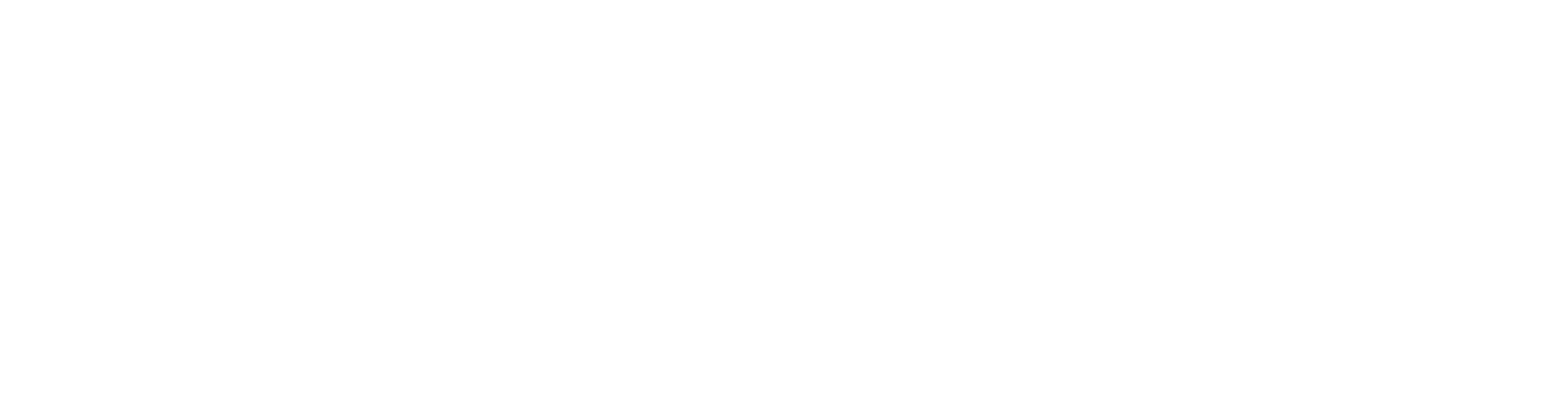 Zahnmedizin Viechtach